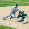 Baseball VB 04-29-2017 020