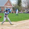 Baseball VB 04-29-2017 008