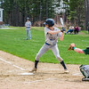 Baseball VB 04-29-2017 009