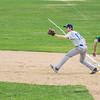 Baseball VB 04-29-2017 017