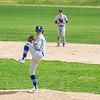 Baseball VB 04-29-2017 012