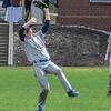 Baseball VB 04-29-2017 004
