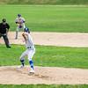 Baseball VB 04-29-2017 014