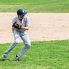 Baseball VB 04-29-2017 016