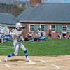 Baseball VB 04-29-2017 006