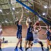 Basketball GV 12-19-2016 015