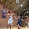 Basketball GV 12-19-2016 013