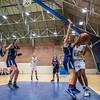 Basketball GV 12-19-2016 017