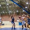 Basketball GV 12-19-2016 014