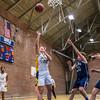 Basketball GV 12-19-2016 005
