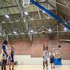 Basketball GV 12-19-2016 019