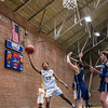 Basketball GV 12-19-2016 009