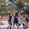 Basketball GV 12-19-2016 016
