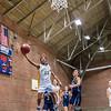 Basketball GV 12-19-2016 003