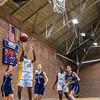 Basketball GV 12-19-2016 012