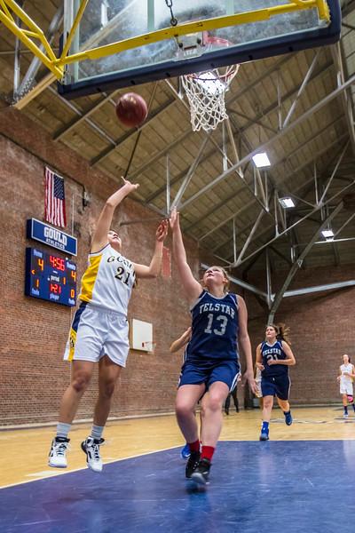 Basketball GV 12-19-2016 001