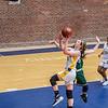 Basketball VG 02-22-2017  016