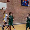 Basketball VG 02-22-2017  009