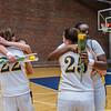Basketball VG 02-22-2017  002