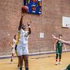 Basketball VG 02-22-2017  012