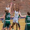 Basketball VG 02-22-2017  018