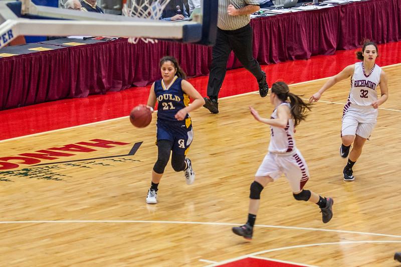 Basketball VG 02-21-2017 Civic Center 002