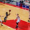 Basketball VG 02-21-2017 Civic Center 008