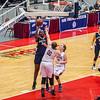 Basketball VG 02-21-2017 Civic Center 015