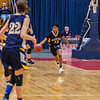 Basketball VG 02-21-2017 Civic Center 009