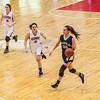 Basketball VG 02-21-2017 Civic Center 014
