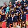 Basketball VG 02-21-2017 Civic Center 018