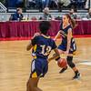 Basketball VG 02-21-2017 Civic Center 013