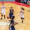 Basketball VG 02-21-2017 Civic Center 011