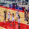 Basketball VG 02-21-2017 Civic Center 007