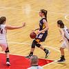Basketball VG 02-21-2017 Civic Center 016