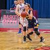Basketball VG 02-21-2017 Civic Center 012