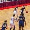 Basketball VG 02-21-2017 Civic Center 004