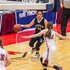 Basketball VG 02-21-2017 Civic Center 020