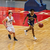 Basketball VG 02-21-2017 Civic Center 006