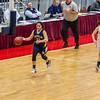 Basketball VG 02-21-2017 Civic Center 001