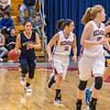 Basketball VG 02-21-2017 Civic Center 010