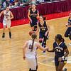 Basketball VG 02-21-2017 Civic Center 005