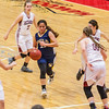Basketball VG 02-21-2017 Civic Center 017