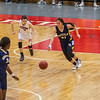 Basketball VG 02-21-2017 Civic Center 003