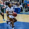 Basketball VG 02-14-2017 010