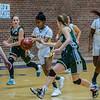 Basketball VG 02-14-2017 002