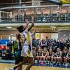 Basketball VG 02-14-2017 011