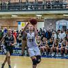 Basketball VG 02-14-2017 012