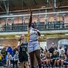 Basketball VG 02-14-2017 020