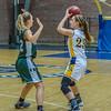 Basketball VG 02-14-2017 004